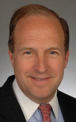Peter Van Allen